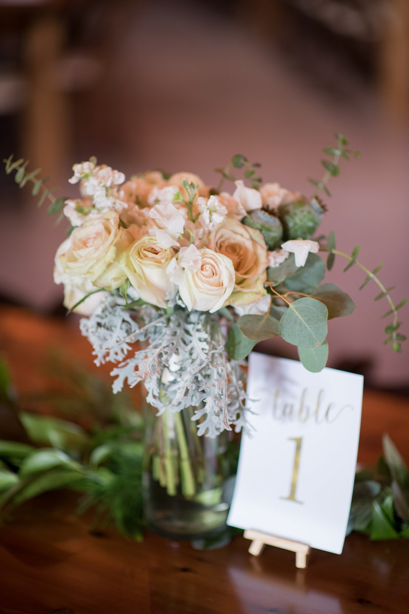 Elizabeth Ann Photography, Denver Wedding Photographer, Fine Art Wedding_2561