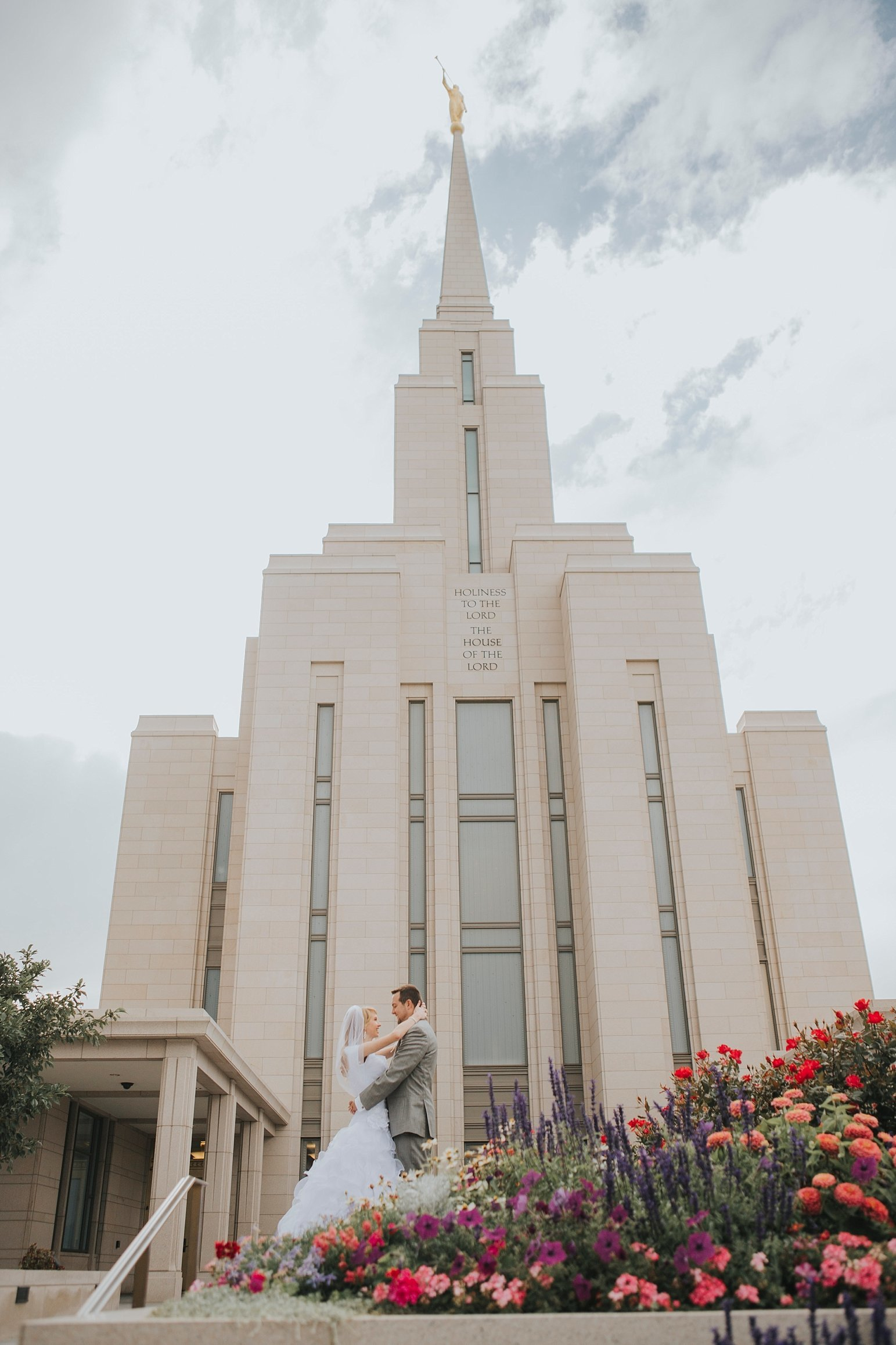 Salt Lake City Utah Wedding Portrait Photographer Wish Photography_0604