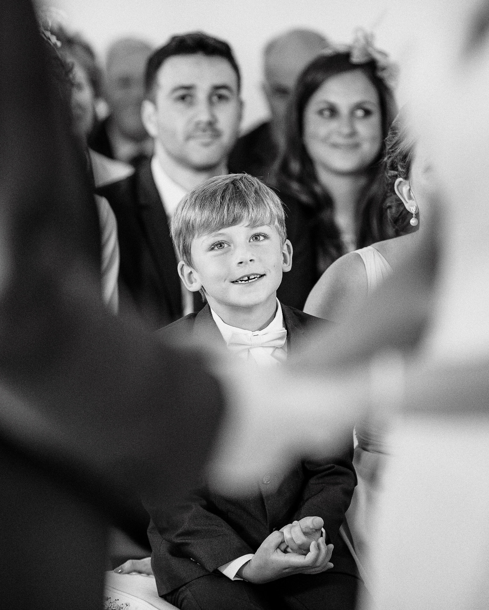 adorlee-0543-southend-barns-wedding-photographer-chichester-west-sussex