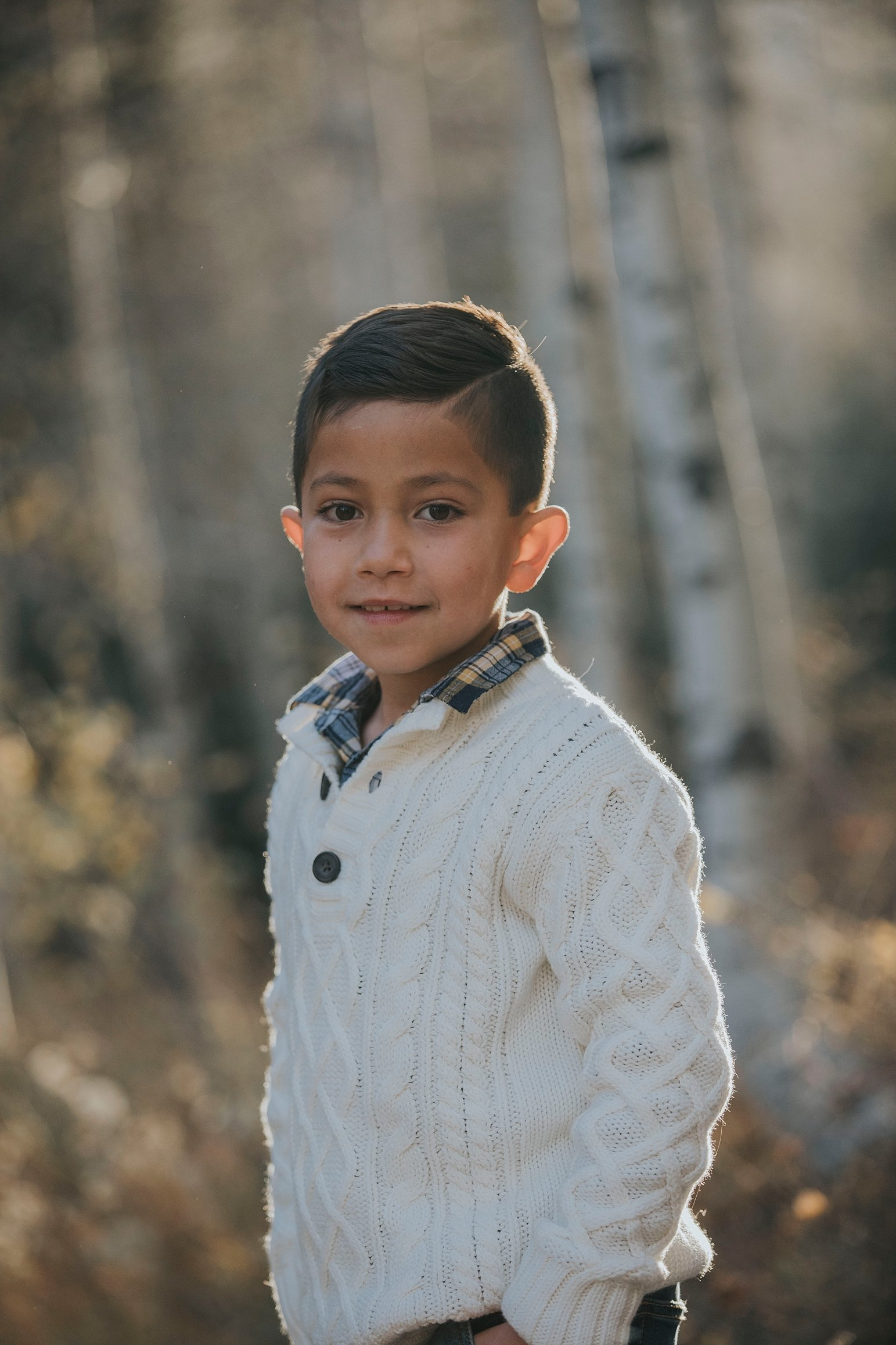 Utah Family Photographer_0373