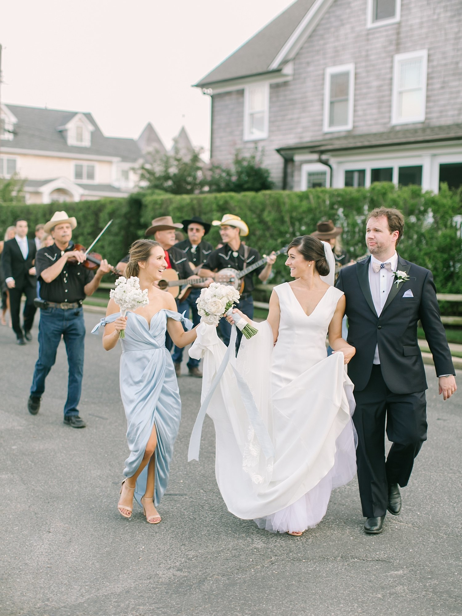 mantoloking_yacht_club_new_jersey_wedding_photos_0039