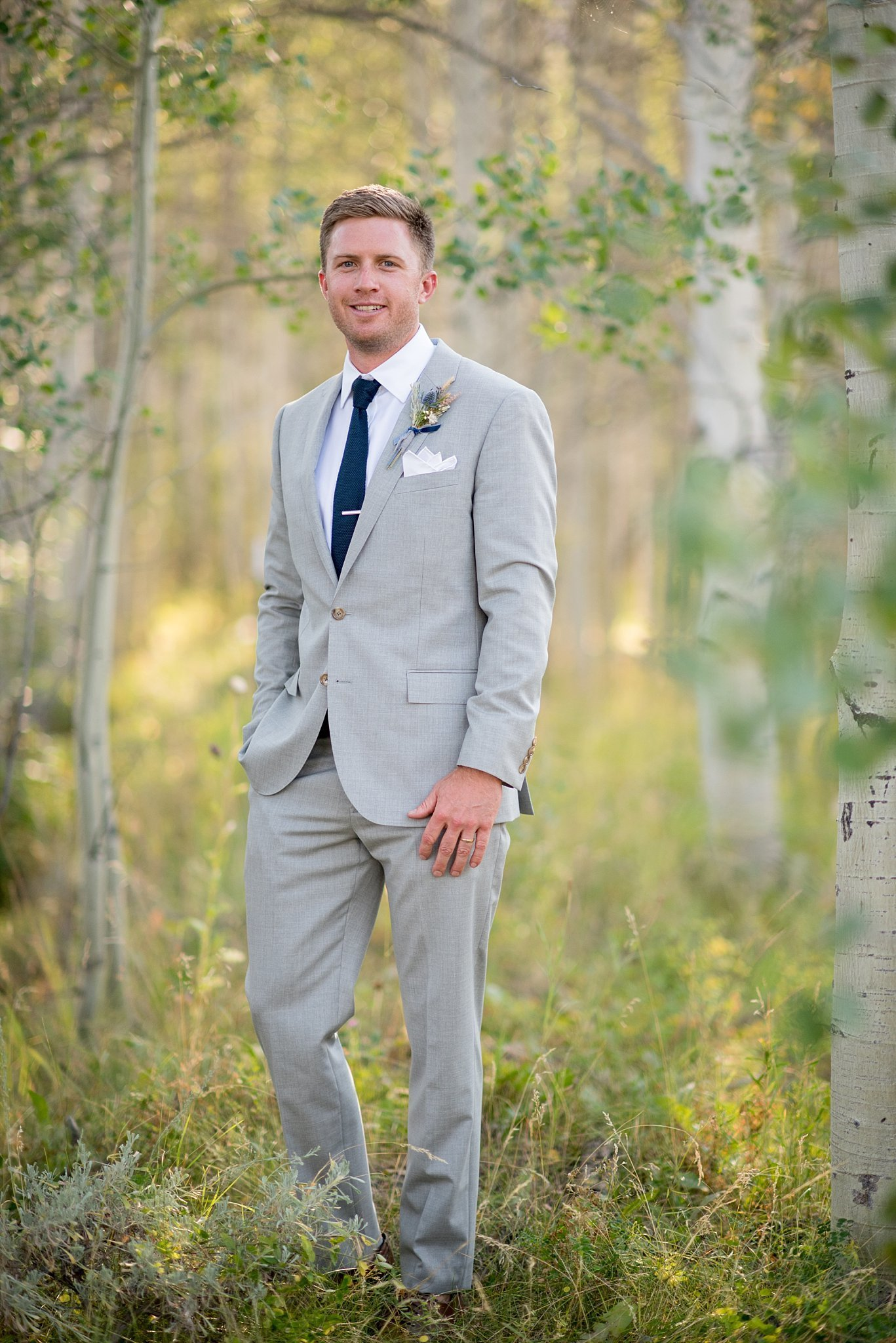 Elizabeth Ann Photography, Denver Wedding Photographer, Fine Art Wedding_2059