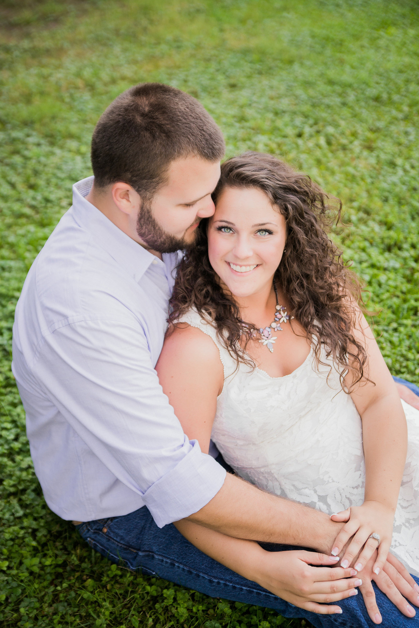 NJ_Rustic_Engagement_Photography014