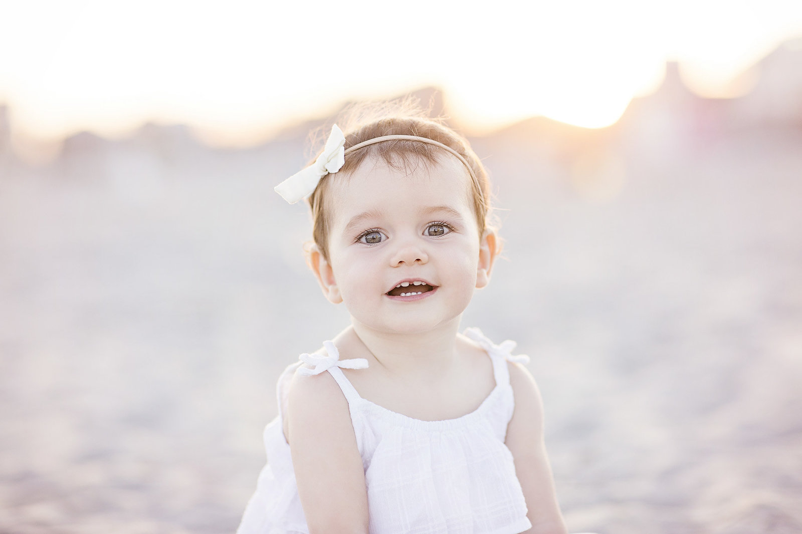 Skylar_Baby_One_Year_Beach_Portrait_Jaimie_Macari_Photo
