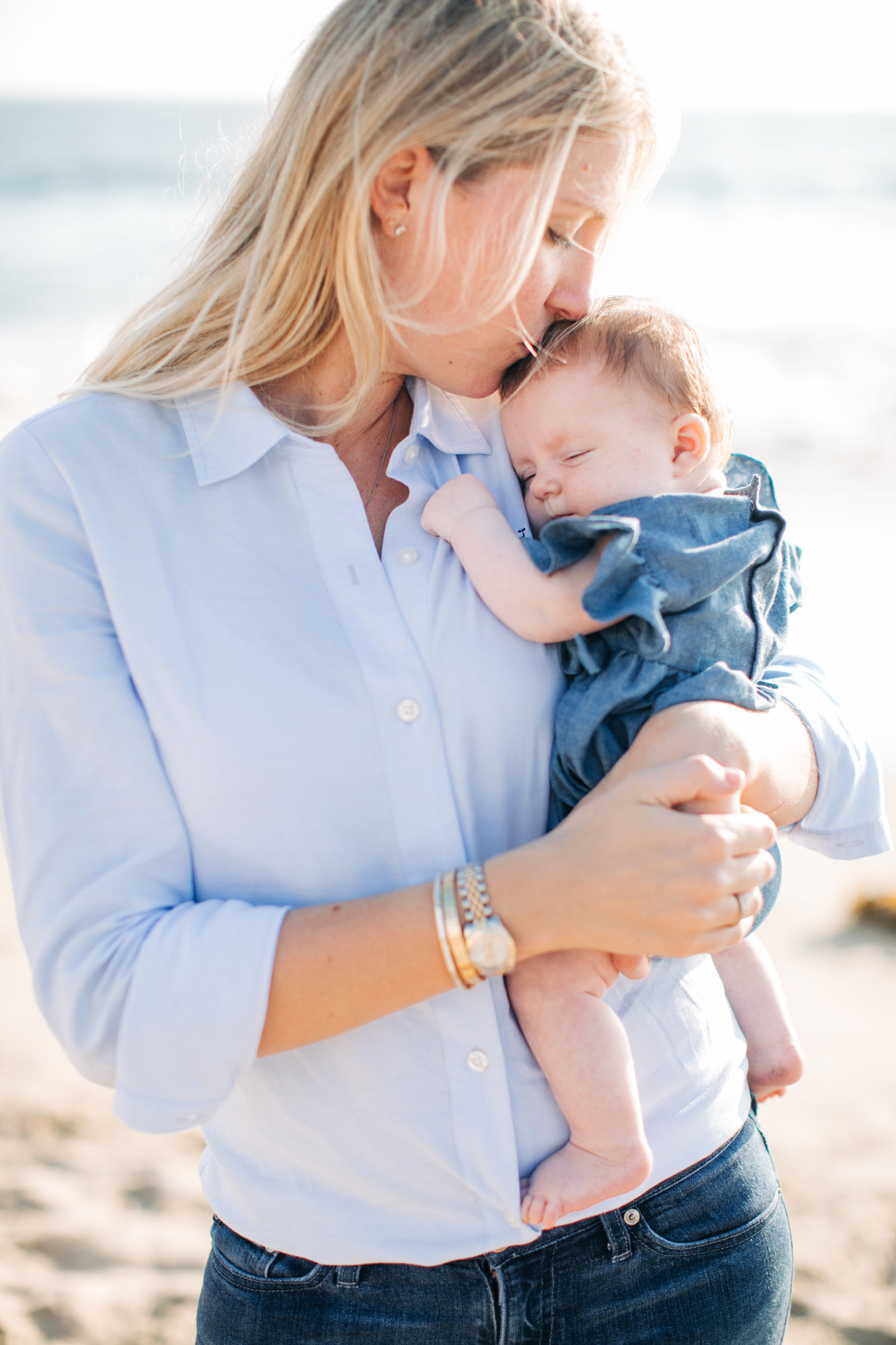 Laguna_Beach_Lifestyle_Session_Lily_Ro_Photography-0284