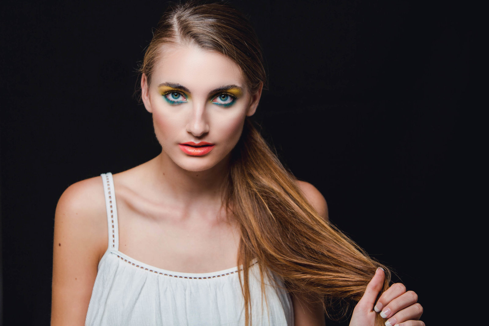 beauty-spring-studio-editorial-fashion-photography-kate-timbers-charleston-sc-rebekah-marts509