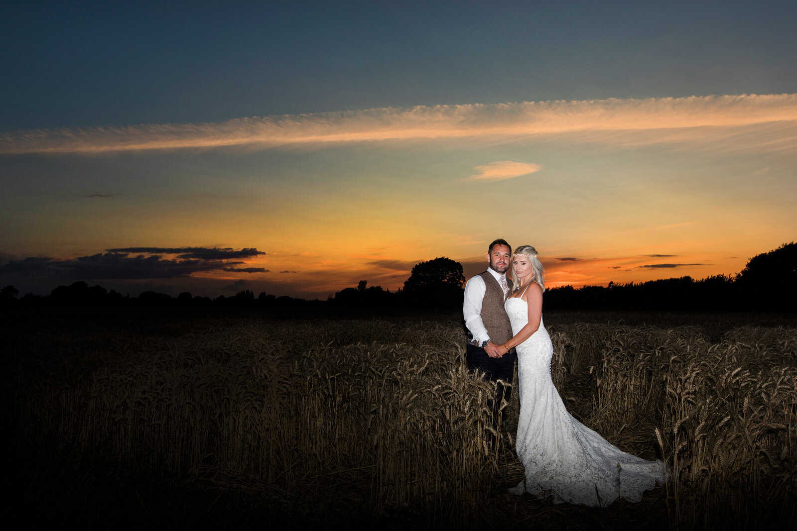 adorlee-1435-AT-southend-barns-wedding-photographer