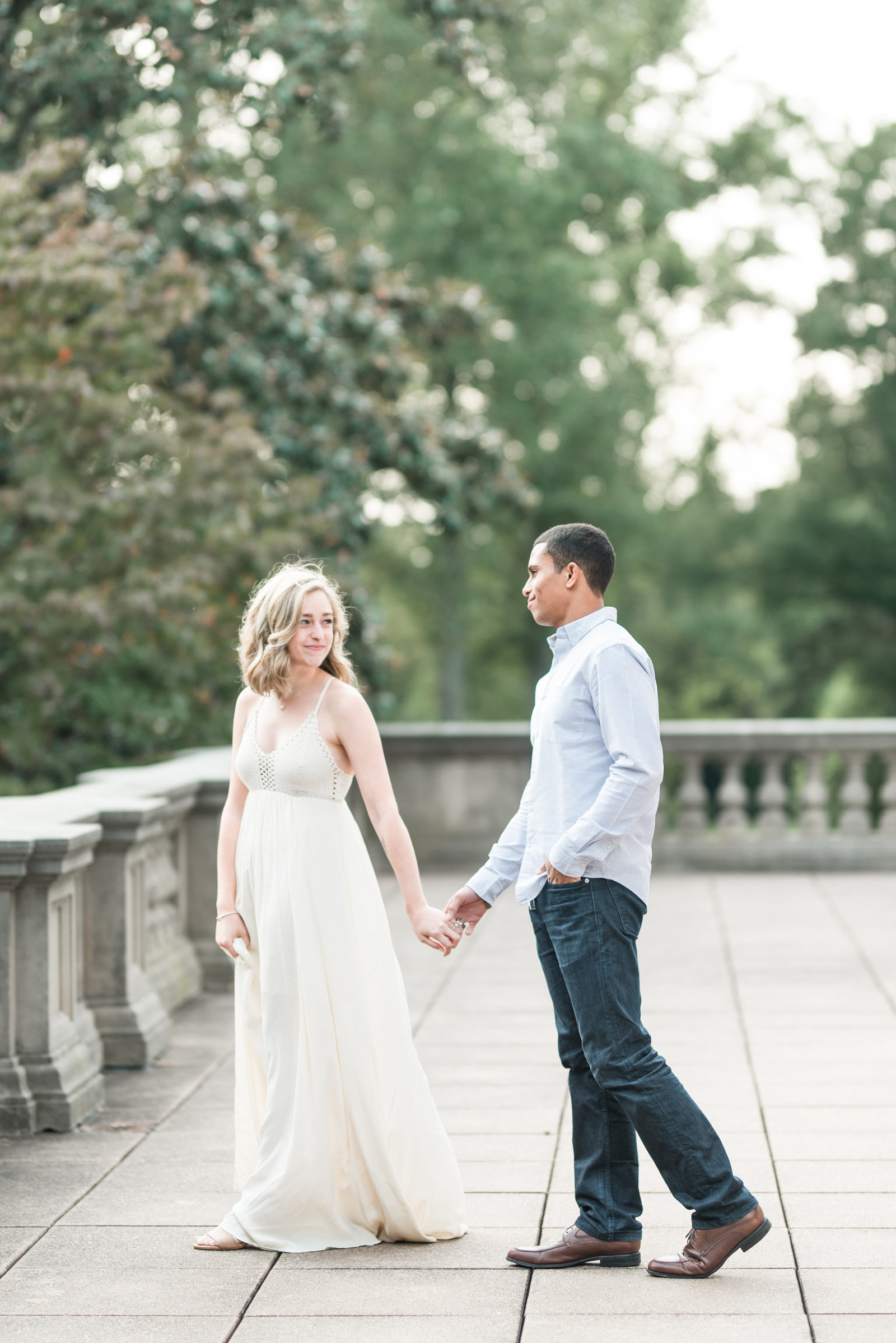 byrd-park-carillon-tower-richmond-virginia-engagement-photo236