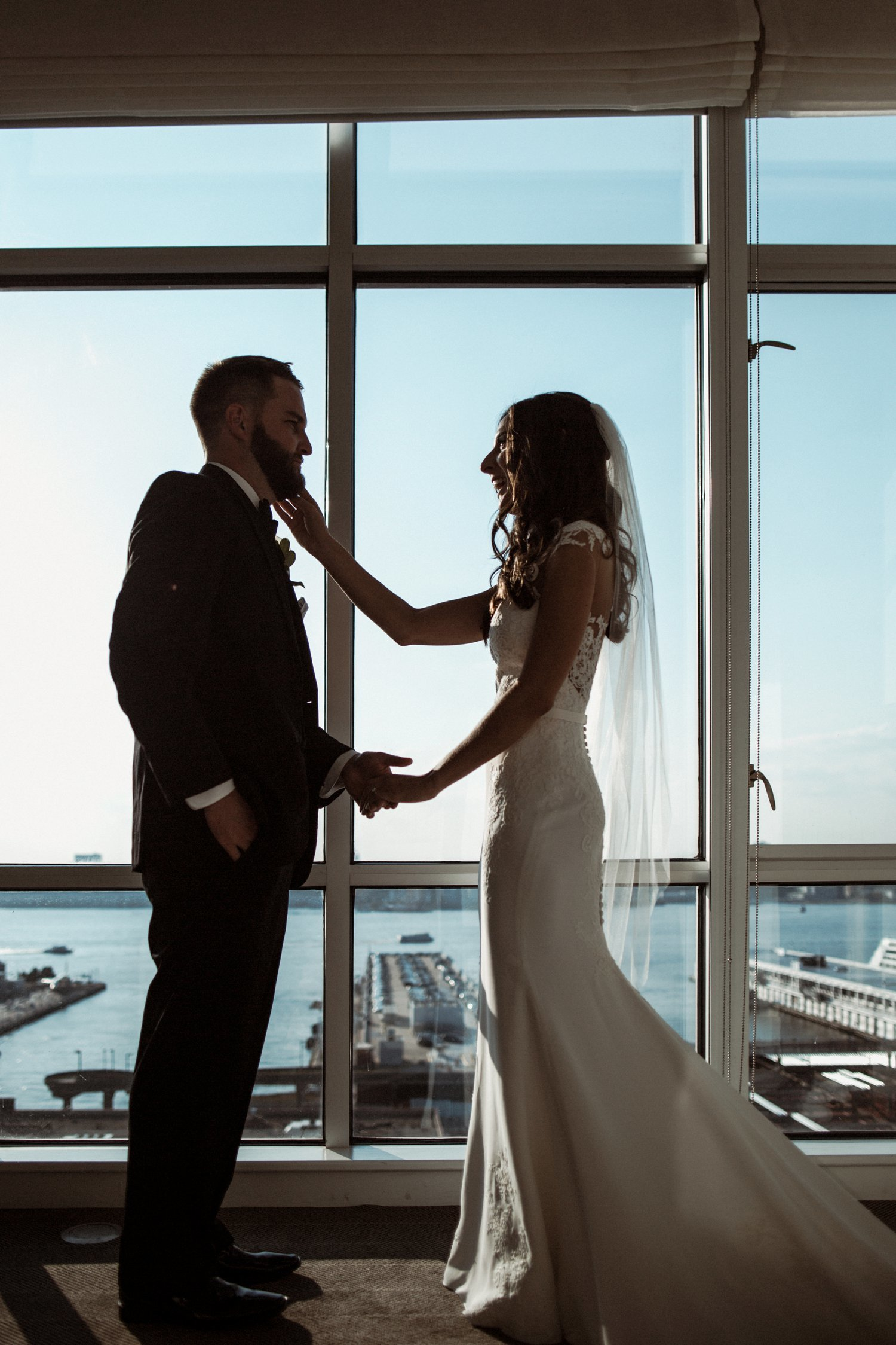 Kansas City Salt Lake City Destination Wedding Photographer_0169