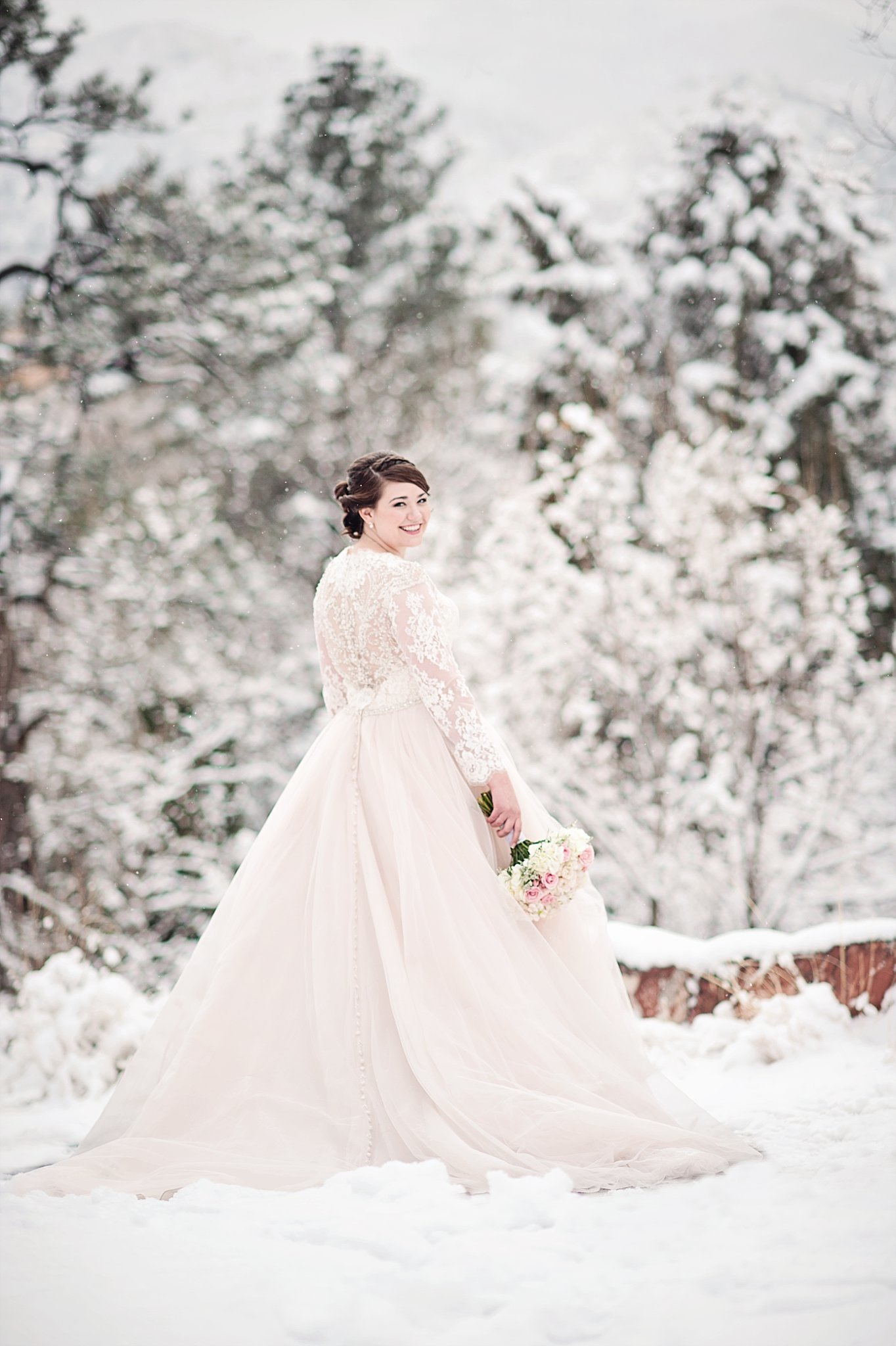Elizabeth Ann Photography, Denver Wedding Photographer, Fine Art Wedding_2469
