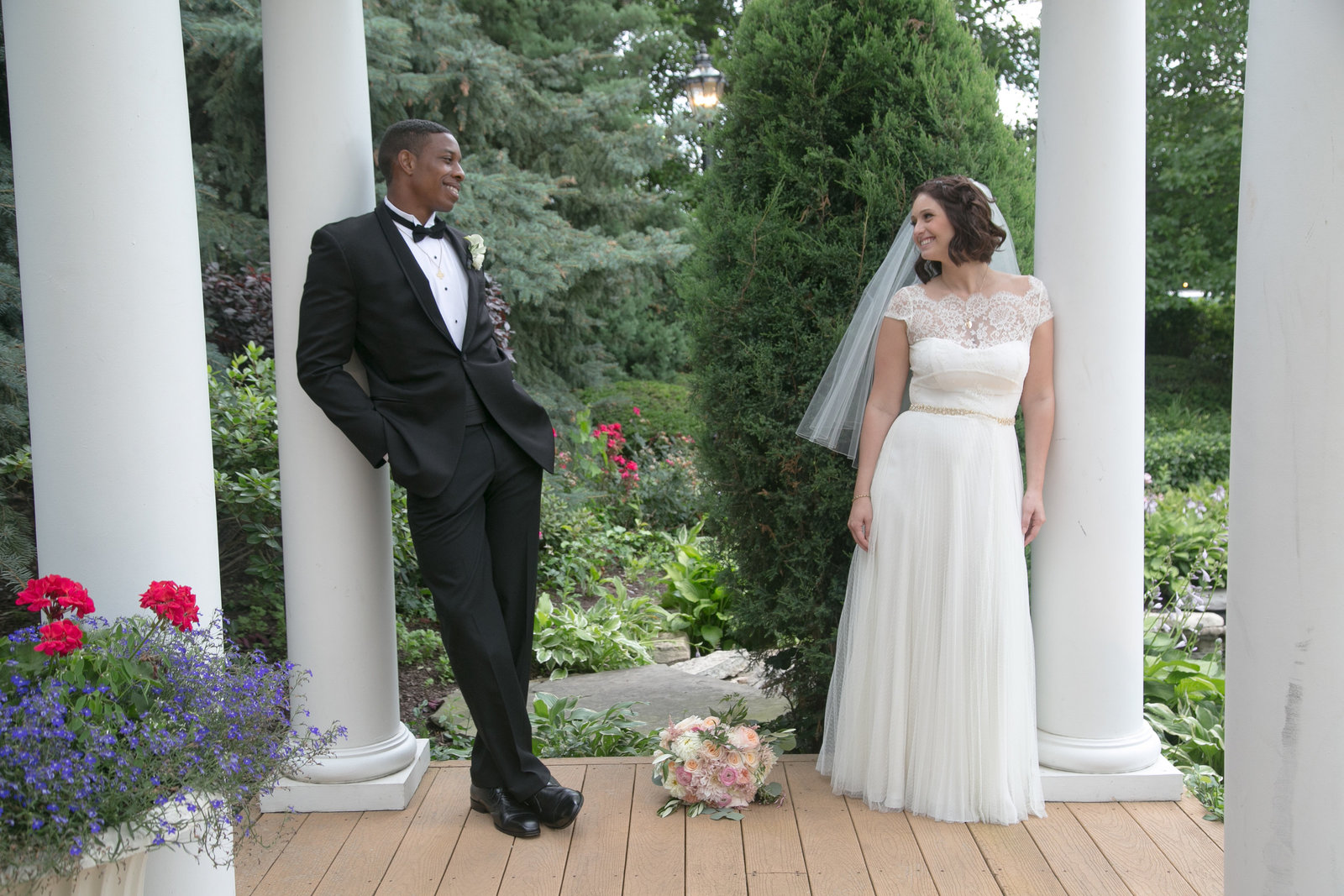 knbphoto_chicago_wedding_photography-0162