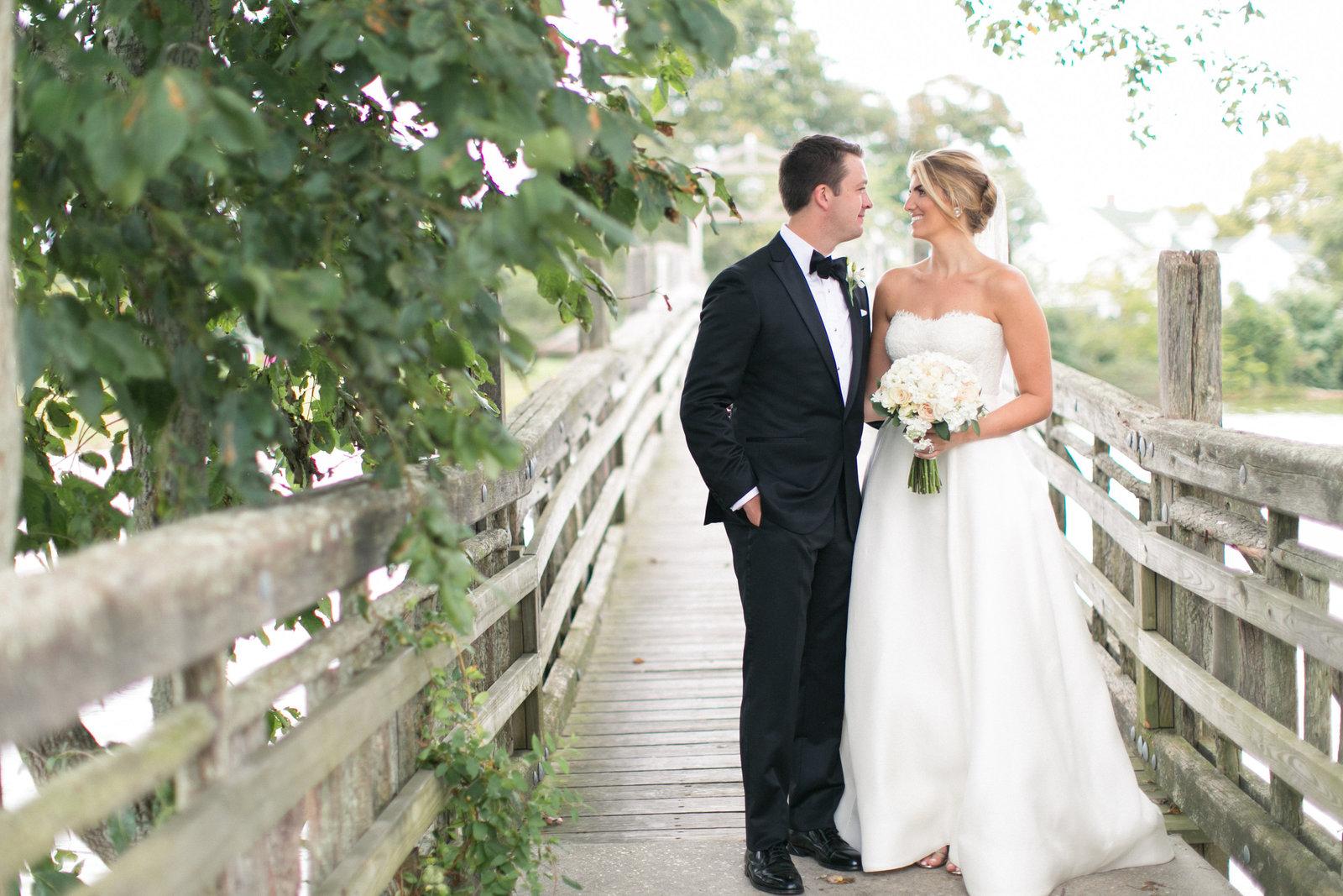 Wedding Photos- NYC Wedding Photographer-227