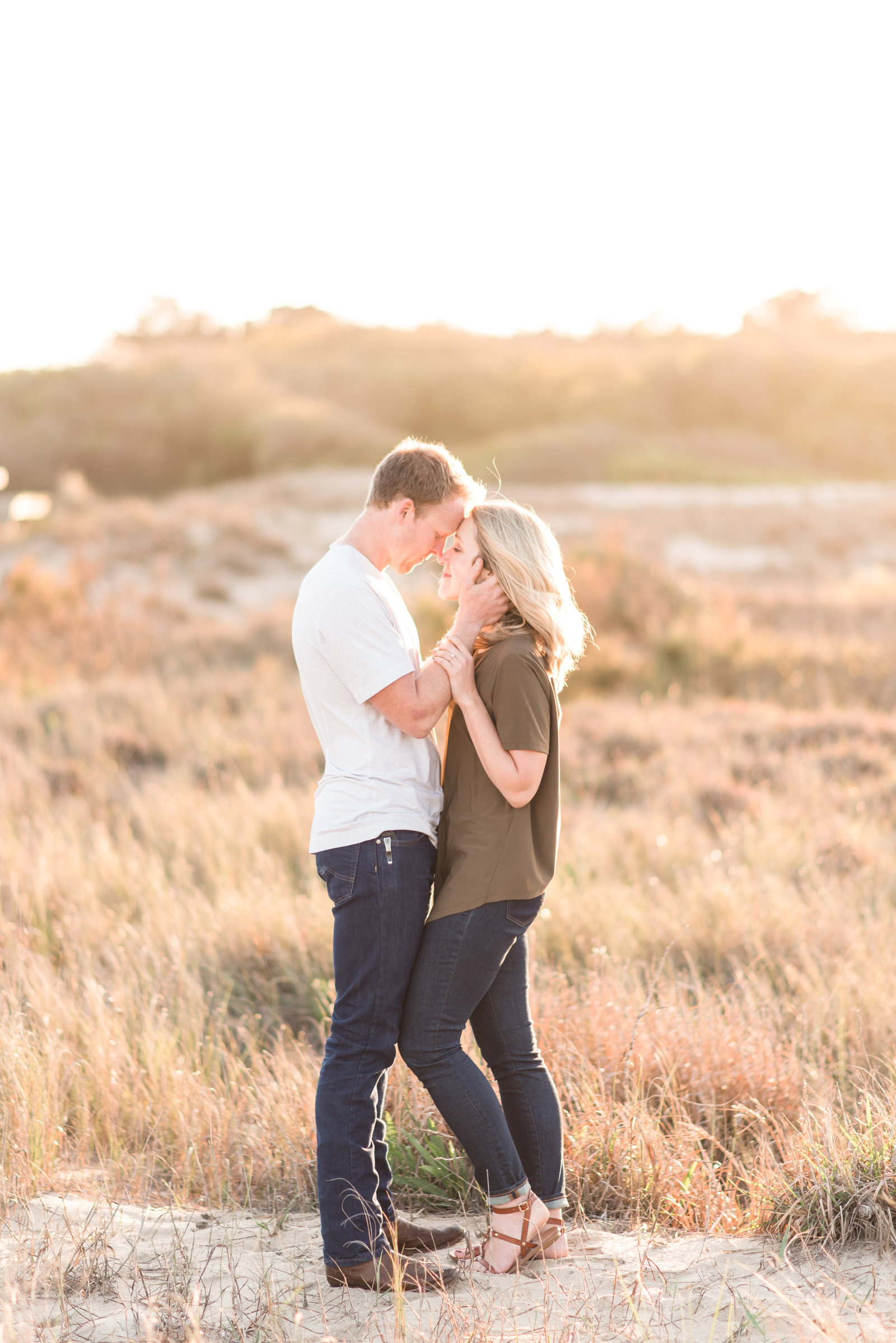 virginia-beach-engagements-wedding-photographer-photo114