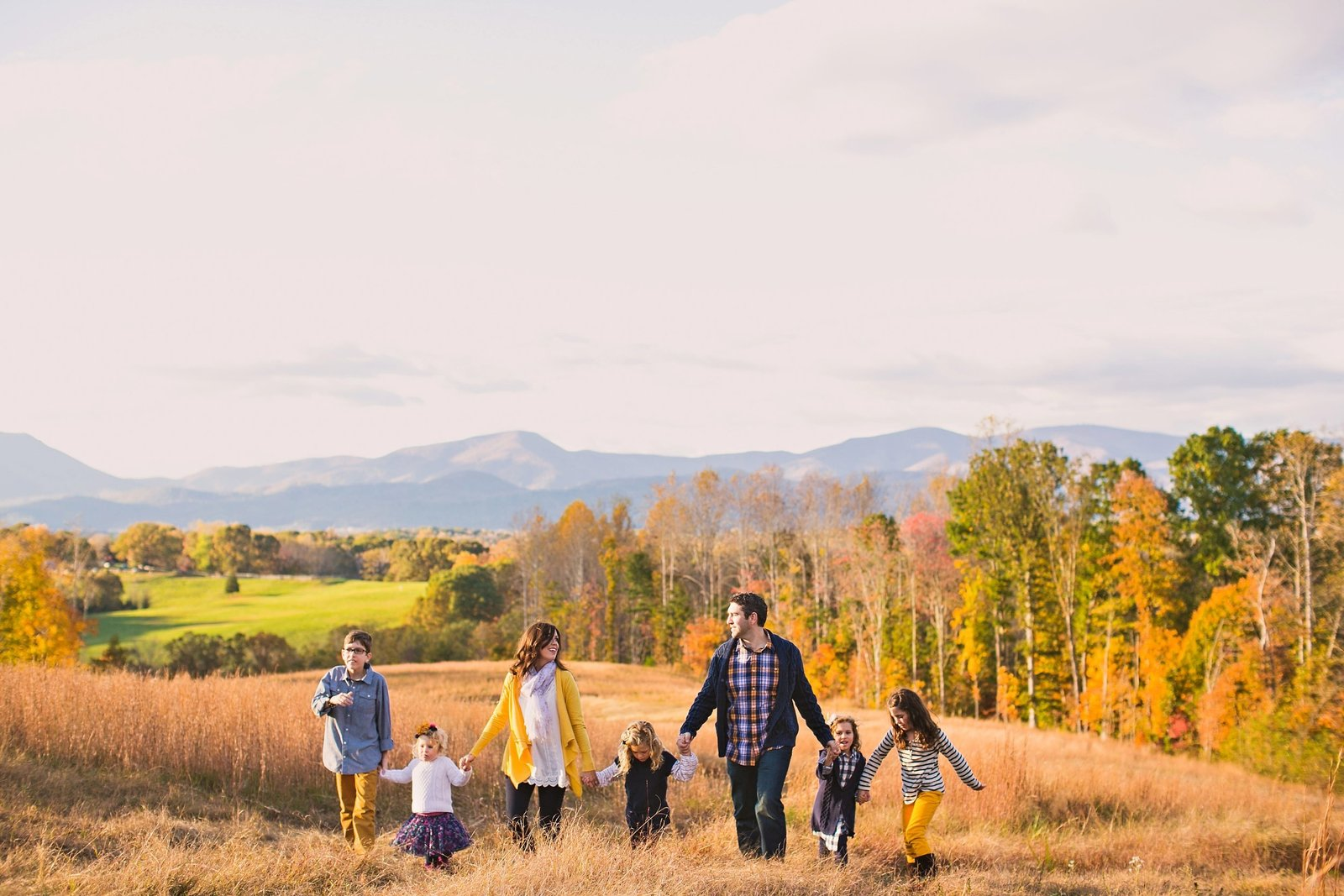 Virginia Family Photographer_0022