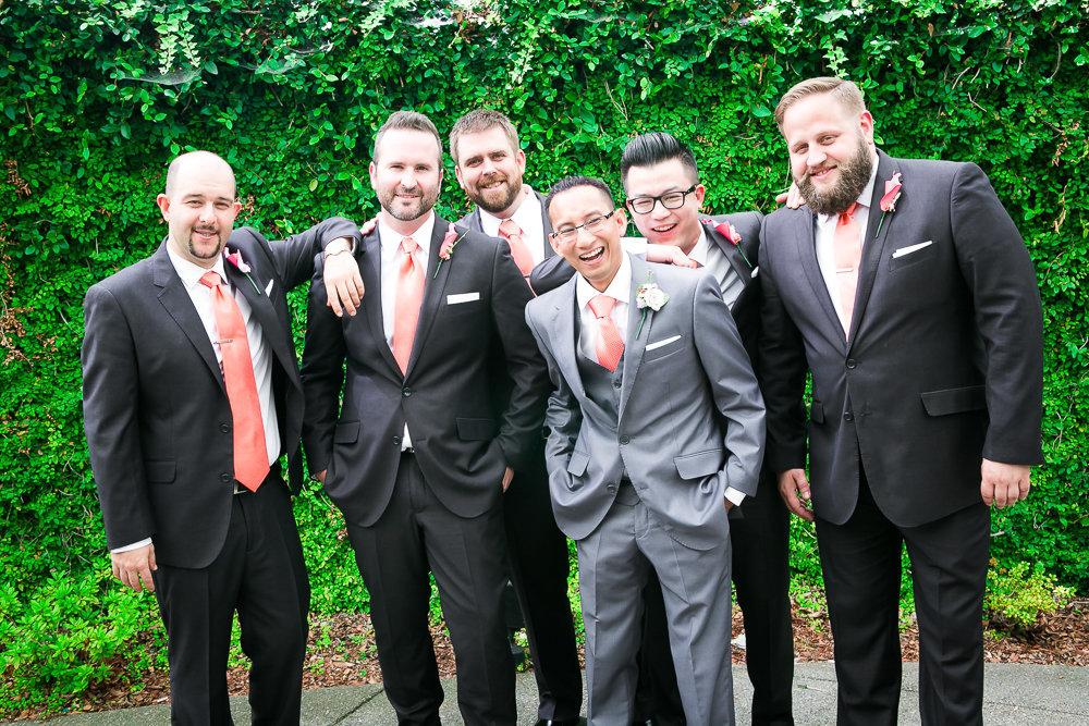 Donna Beck Photography Wedding-123