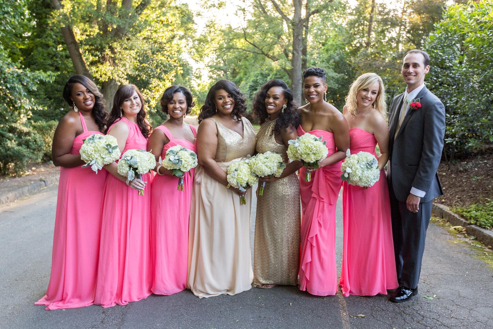 meccagamble_atlanta wedding photography-5363