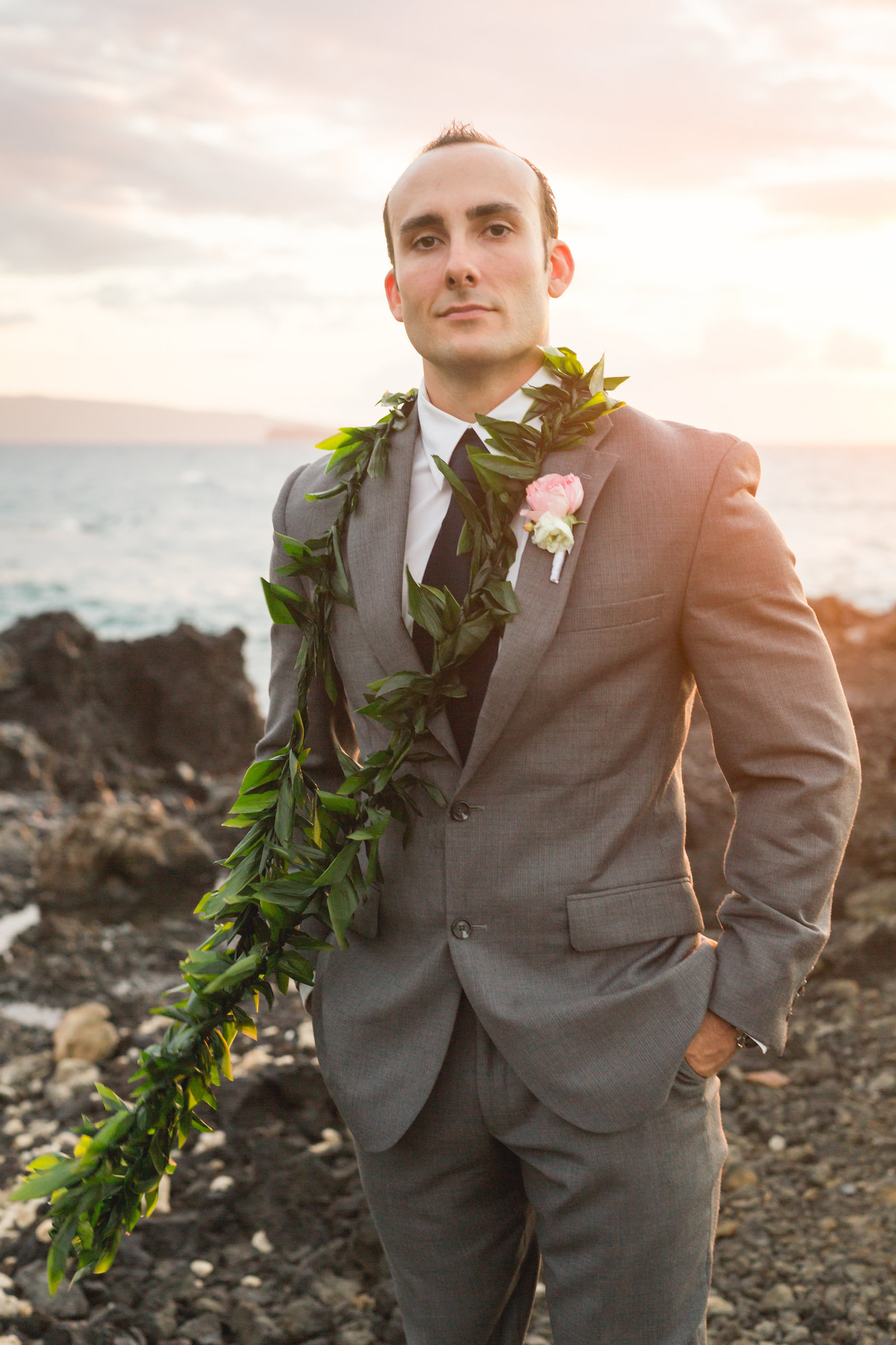 Maui Wedding Packages-93