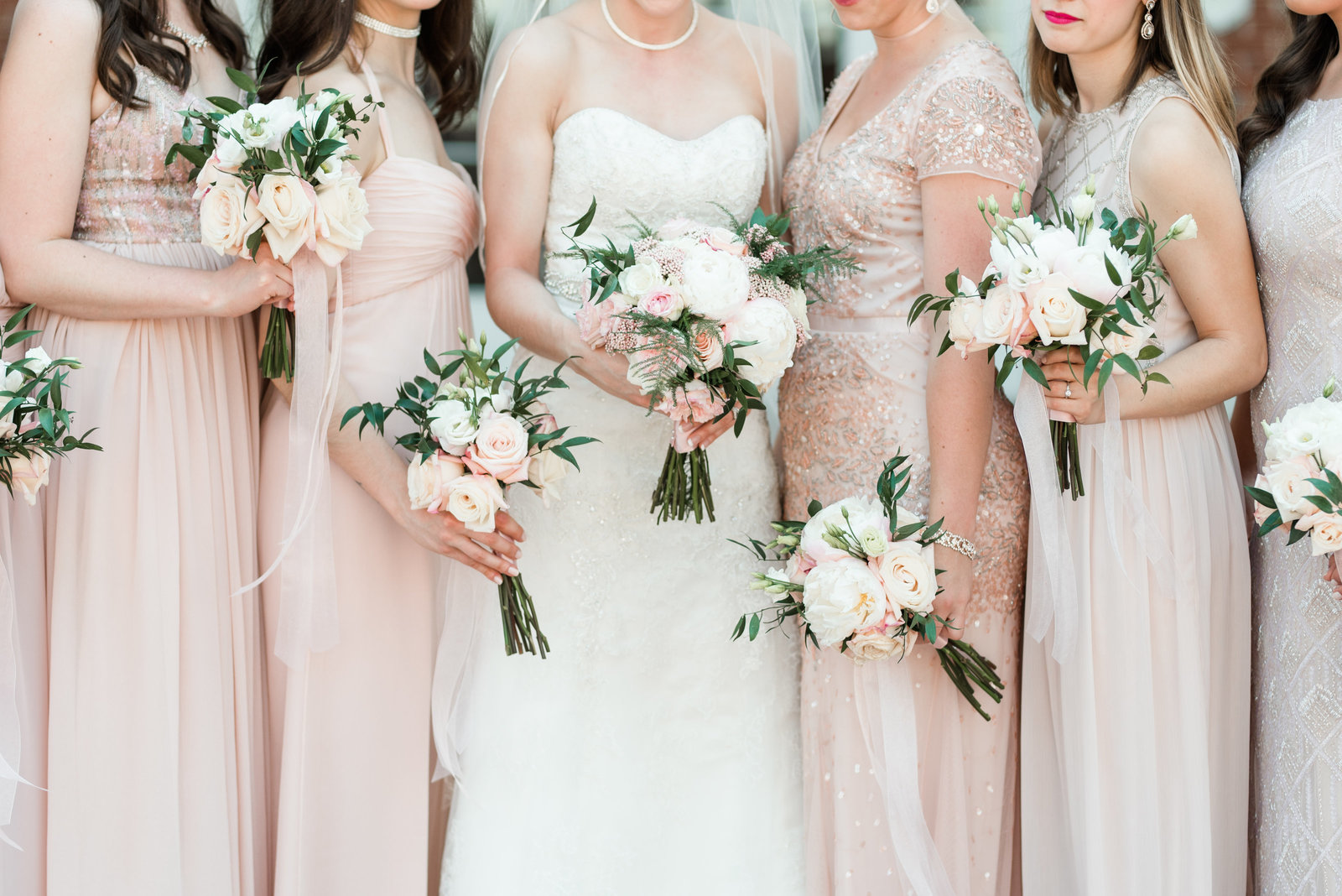 blush-bridesmaids-dresses-peony-bouquets-virginia-wedding107