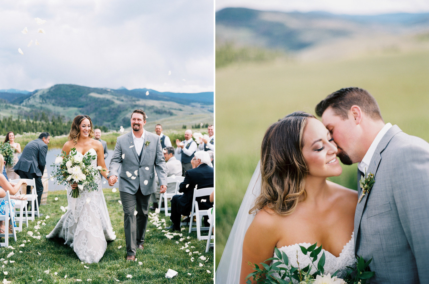 Strawberry creek ranch wedding photographer granby-28