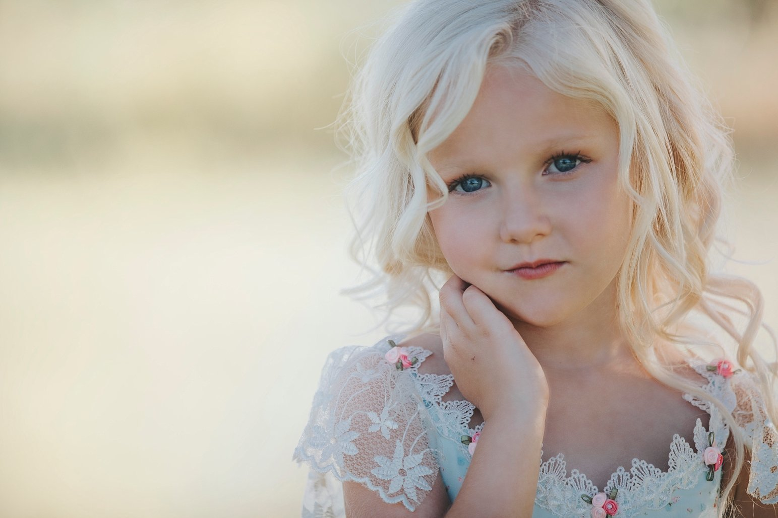 Utah Child Photographer Wish Photography_0221