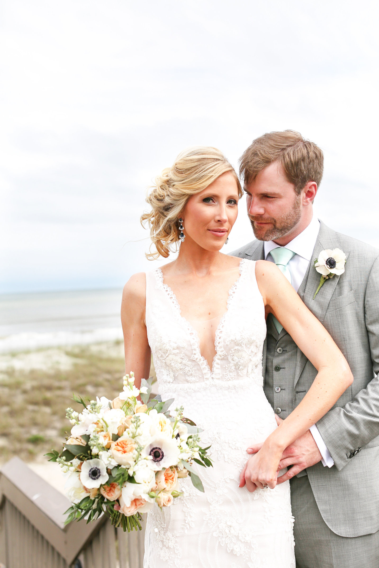 43Amelia_Island_Ritz_Carlton_Wedding_Kearney266 copy