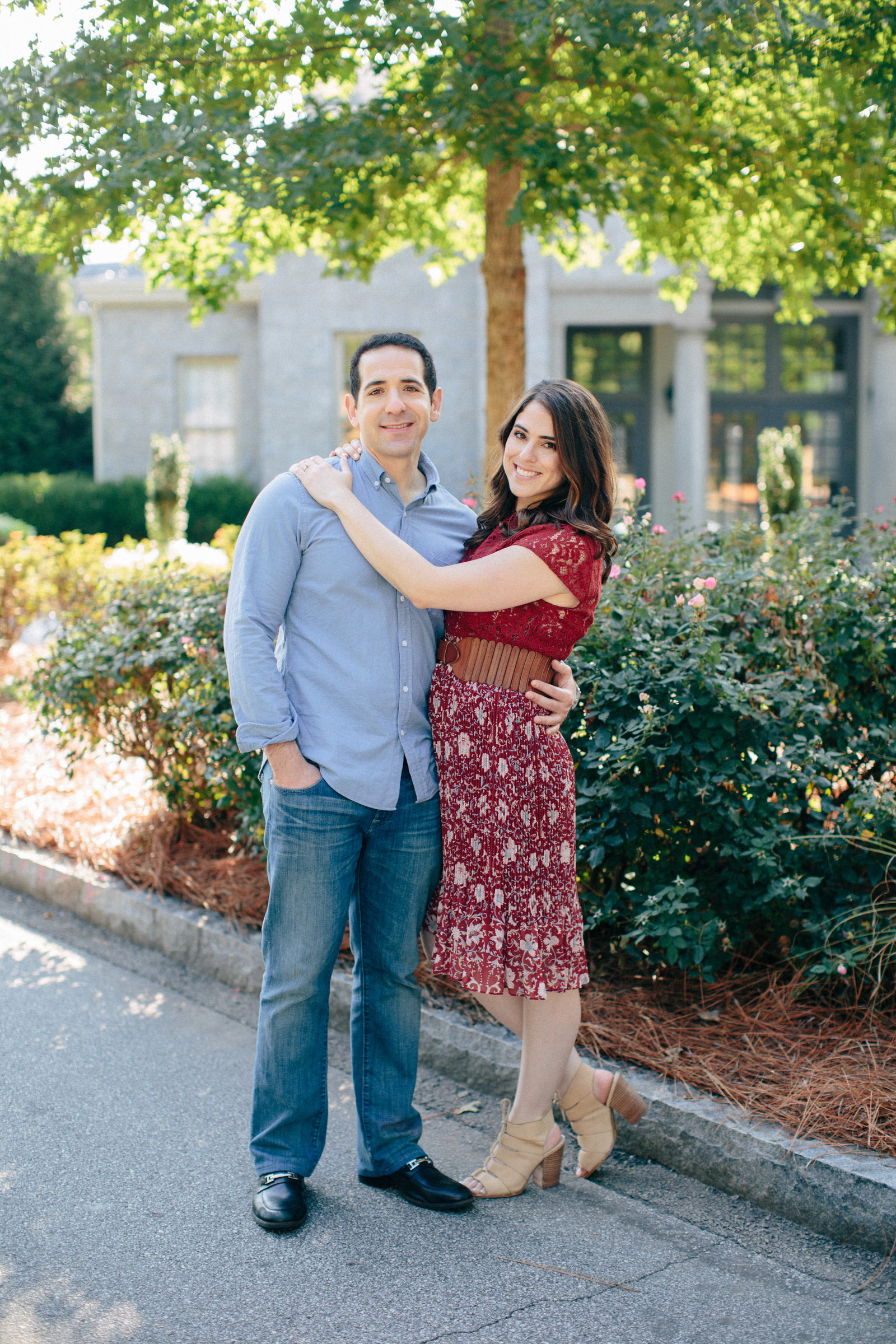 AisPortraits-Piedmont-Park-Atlanta-Engagement-Arielle-Lee-94