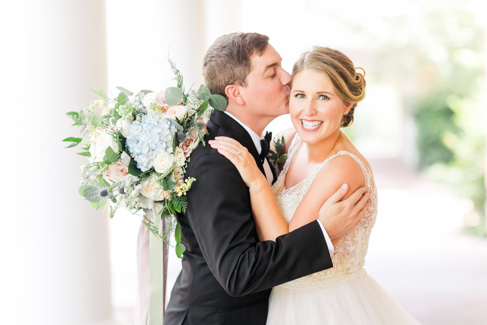 Elyse and Chadwick 2019 Wedding-335
