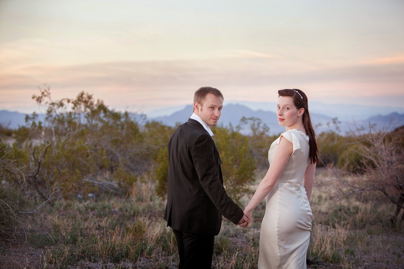 Destination Desert Elopement_0314