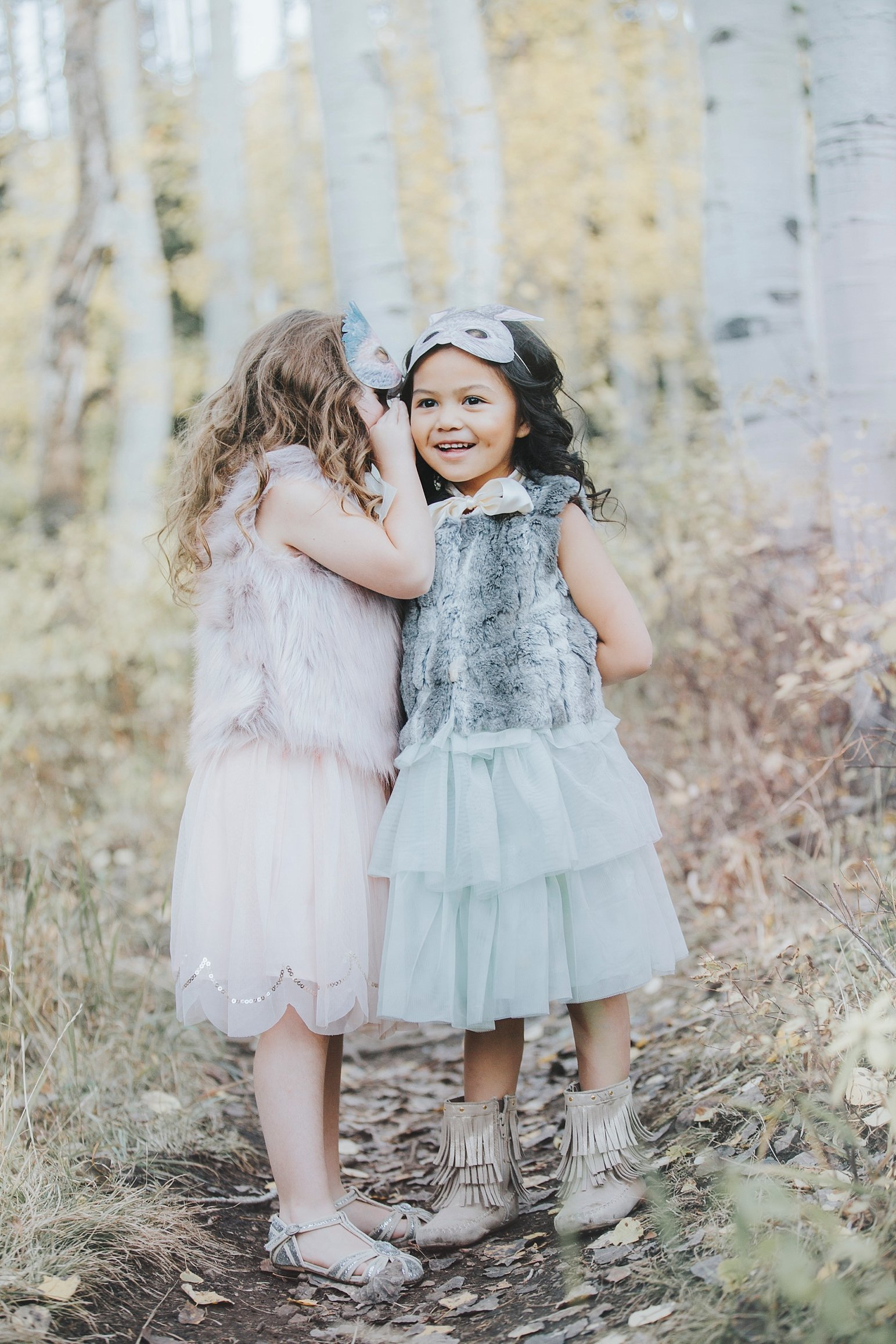 Utah Child Photographer Wish Photography_0132