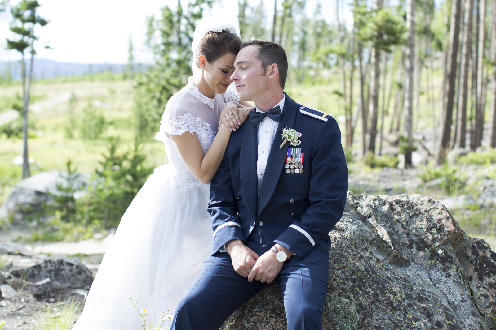 Jessi-Zach-Photography-Colorado-Wedding-Photographer-Grand-Lake-Lodge_5
