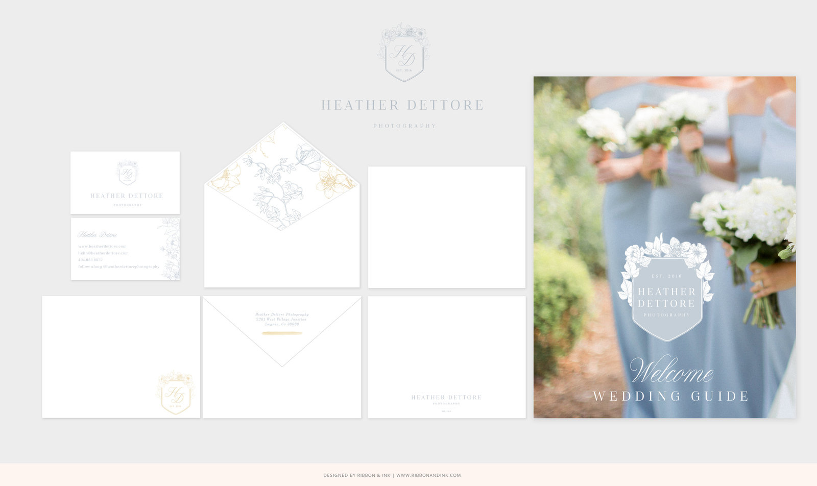 HeatherDettore_Stationery_v01