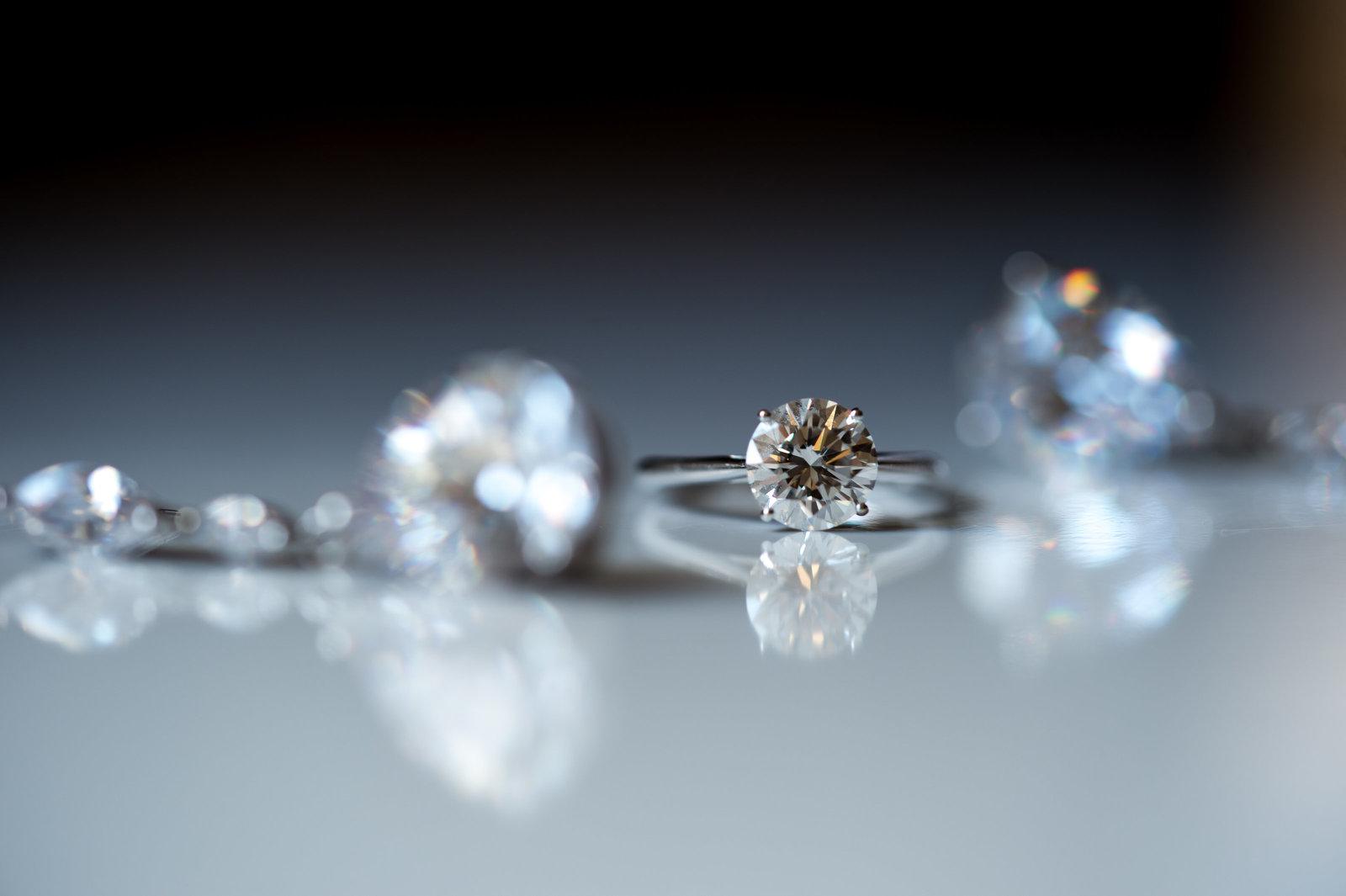 Wedding_Polidoroff_Details-21