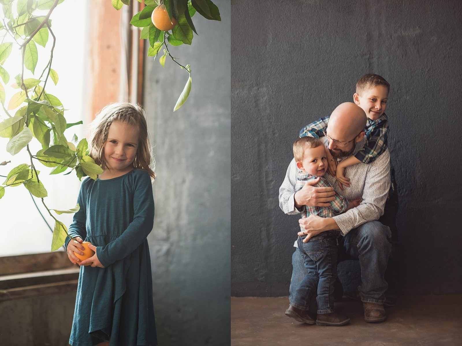 Elizabeth Ann Photography, Denver Wedding Photographer_2687