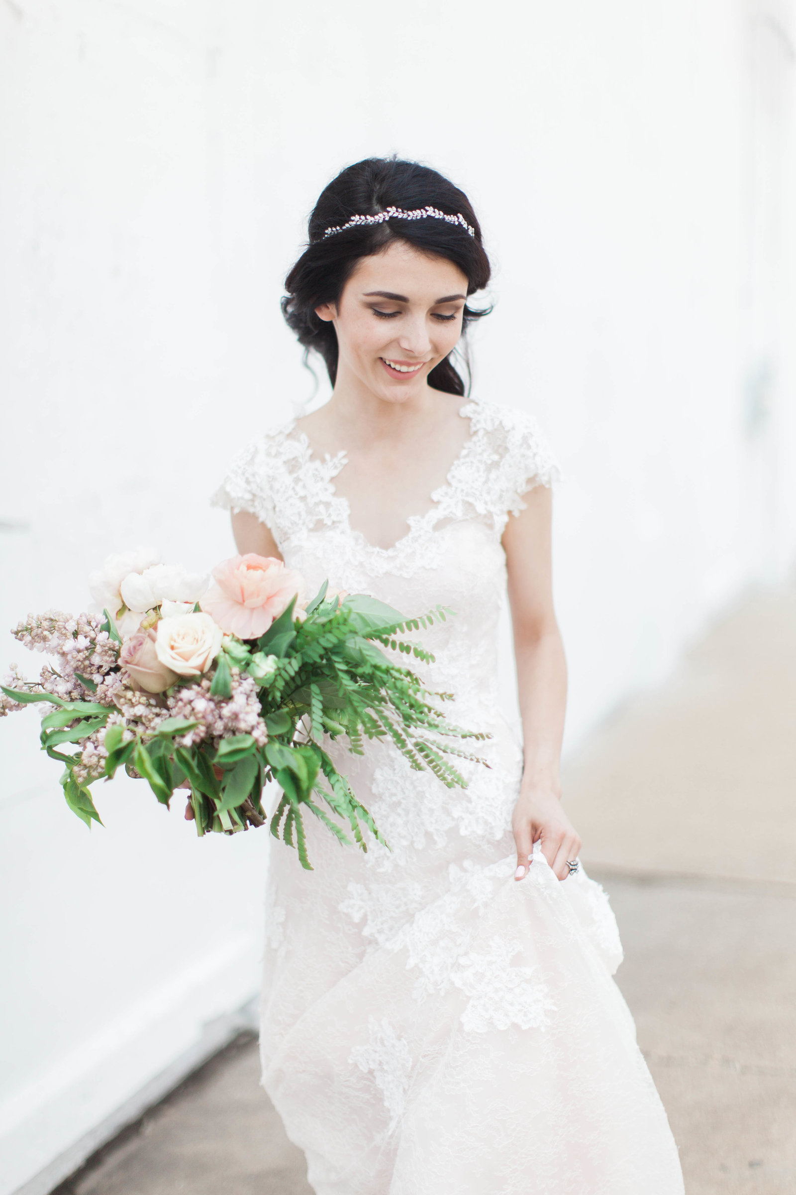 Dallas Styled Shoot-8942