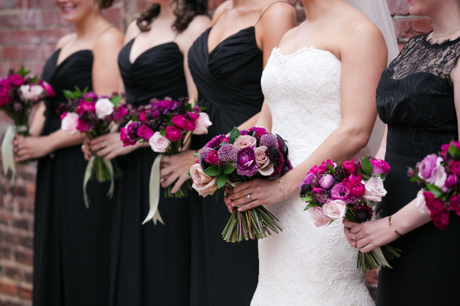 Black-tie-wedding-photos-longview-gallery-dc (160)