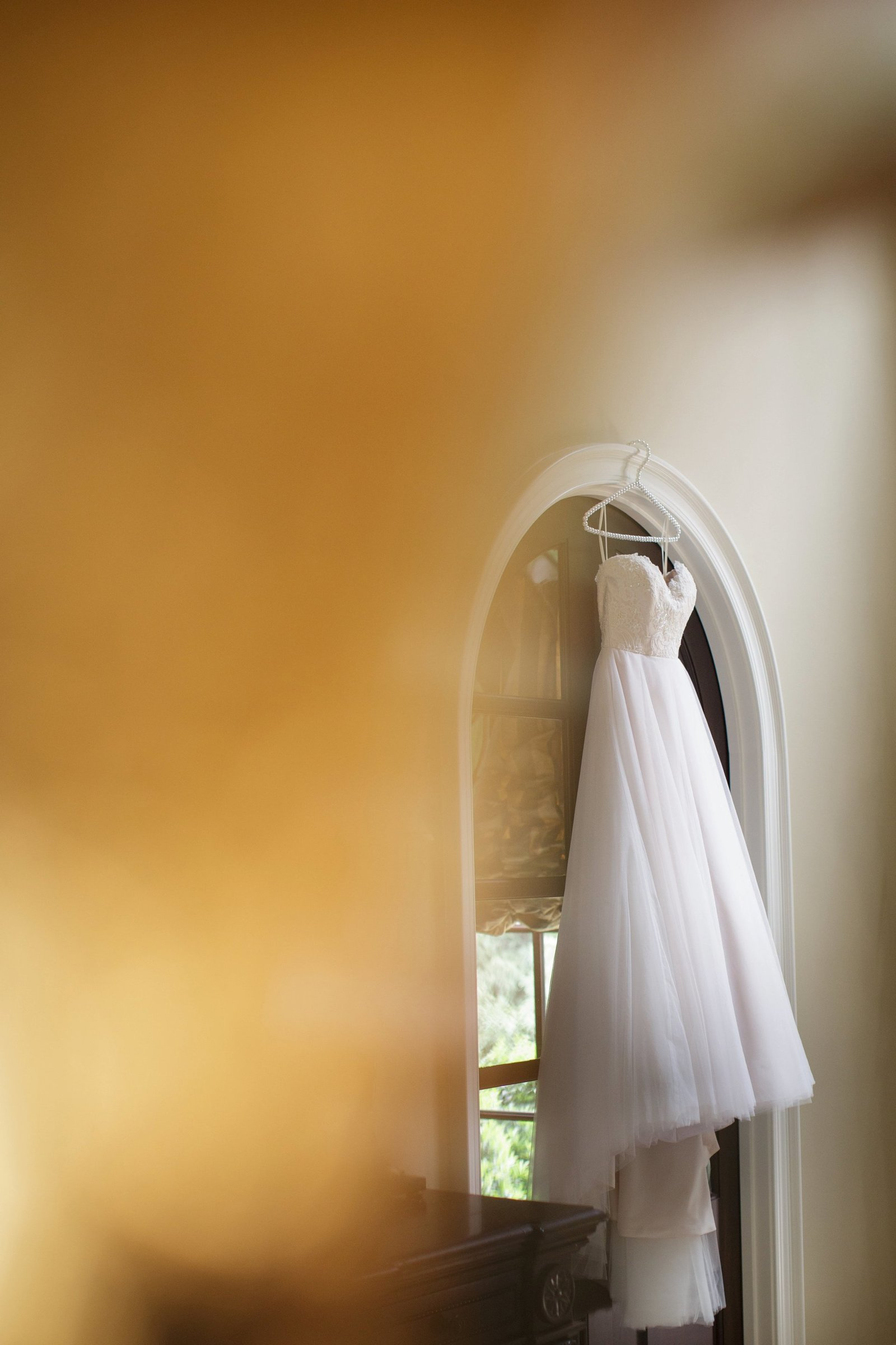creative-wedding-dress-photos