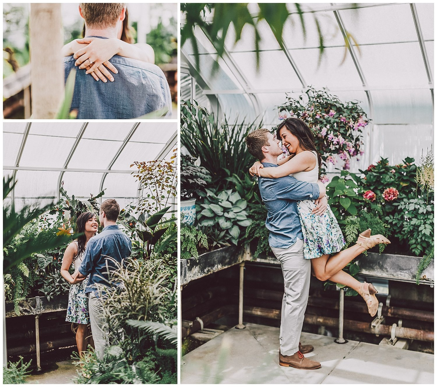 volunteer-park-conservatory-engagement-session-luma-weddings_0074