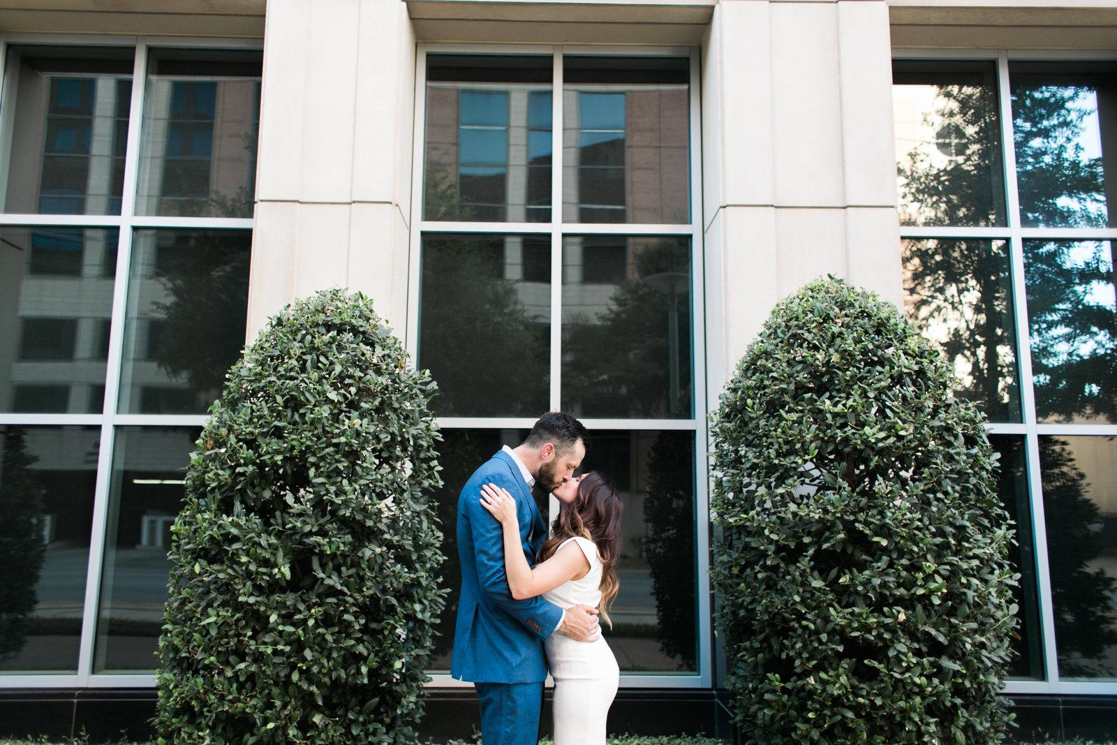 weddings-jwp2016-7