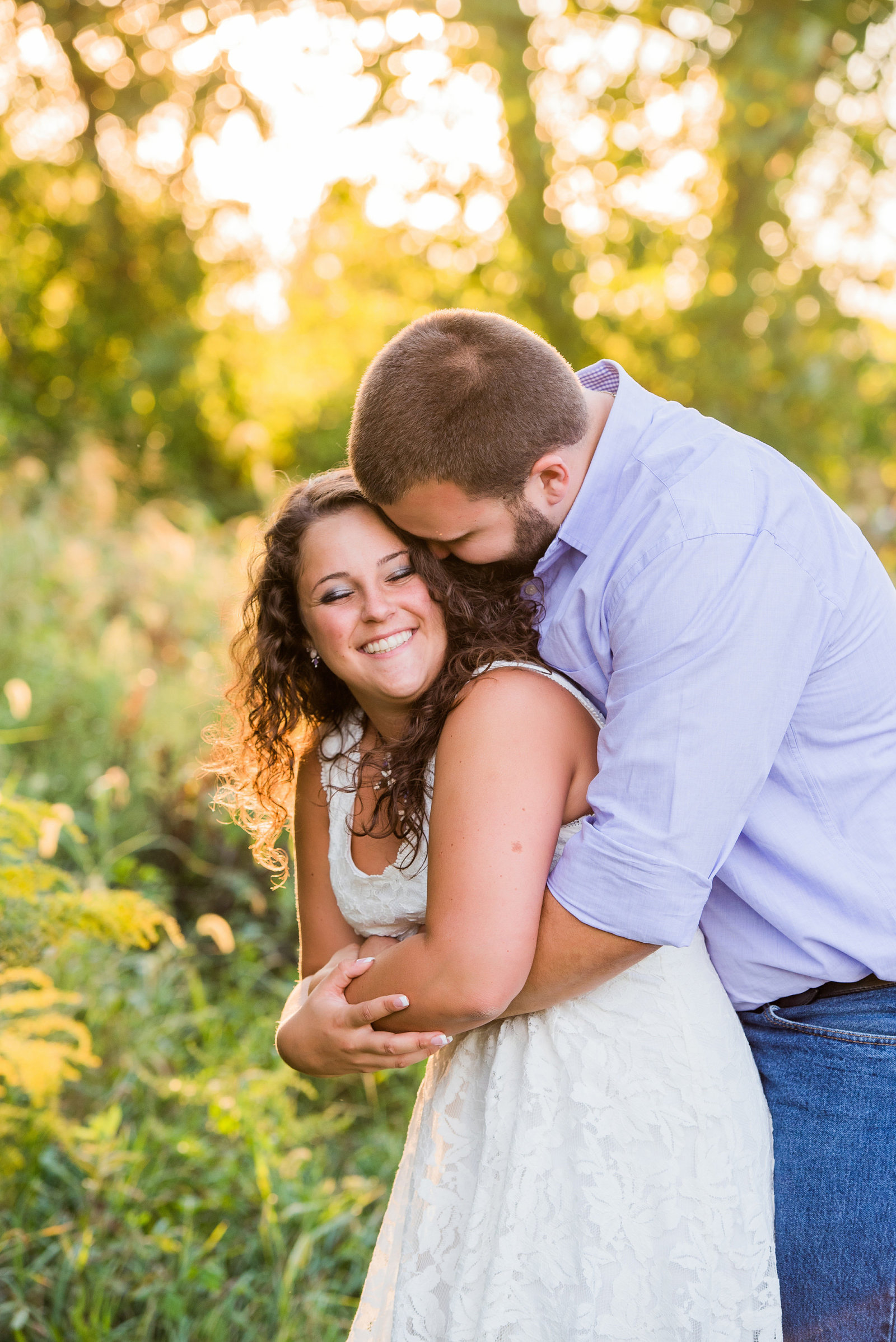 NJ_Rustic_Engagement_Photography113