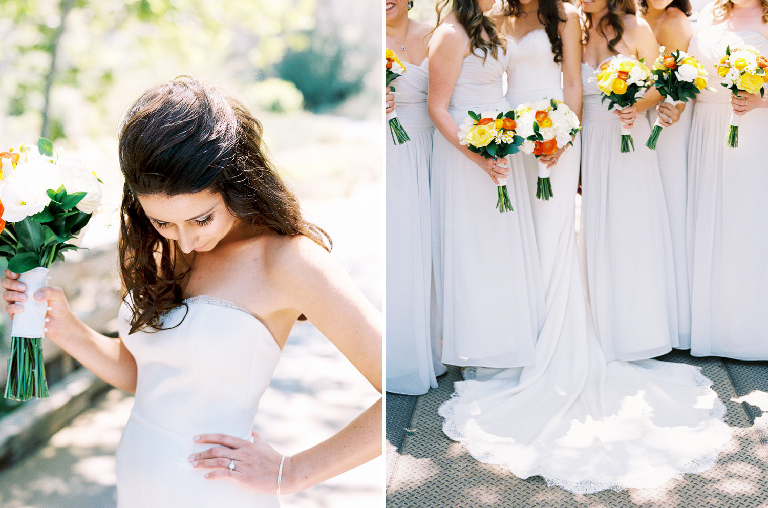 Santa Monica Wedding Photographer -25