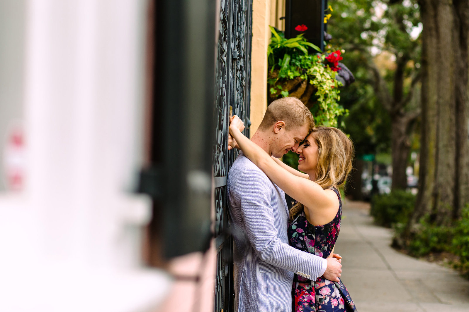 charleston portrait photographer