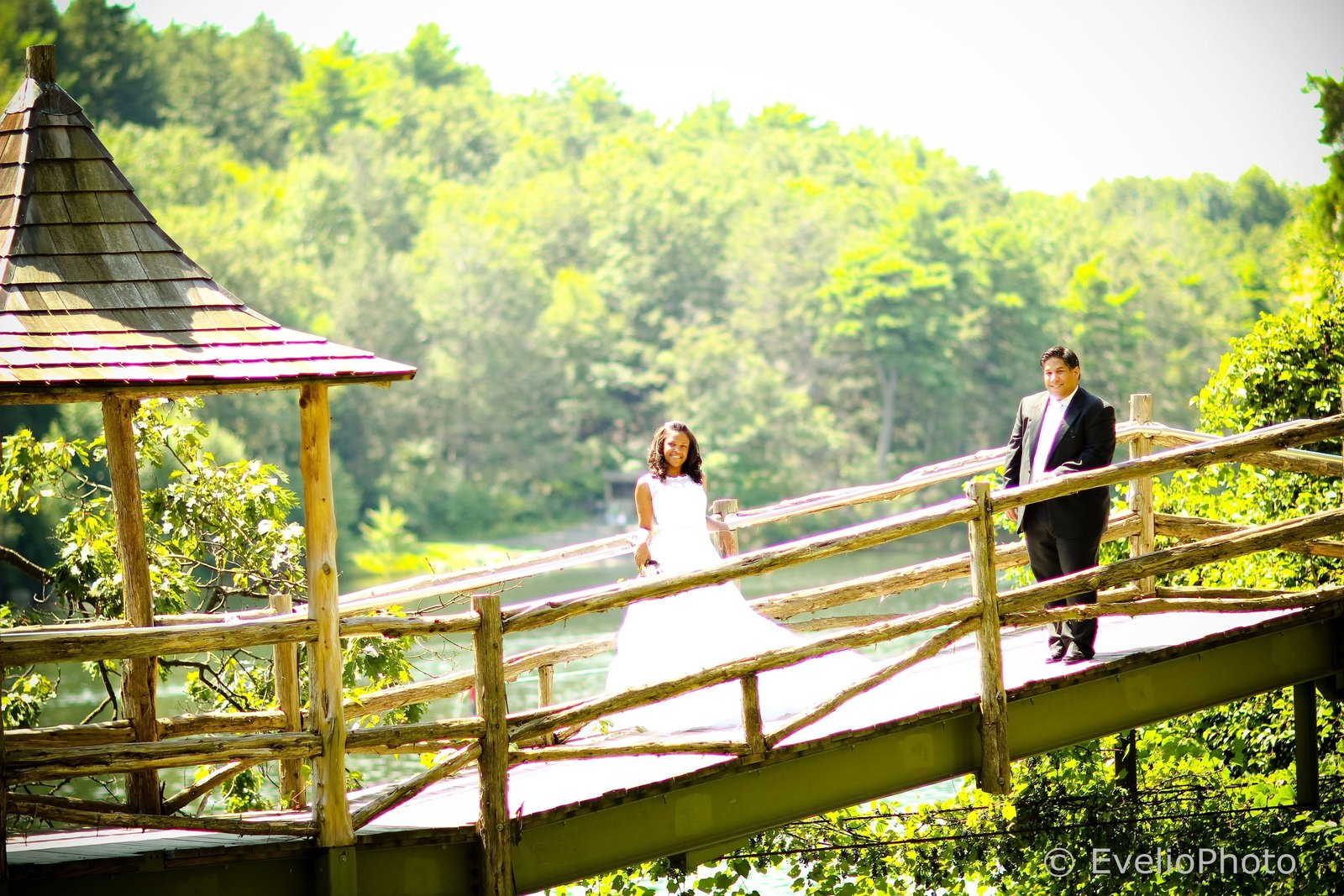 The-Gramercy-at-Lakeside-Manor-Wedding-Photos-48-0061
