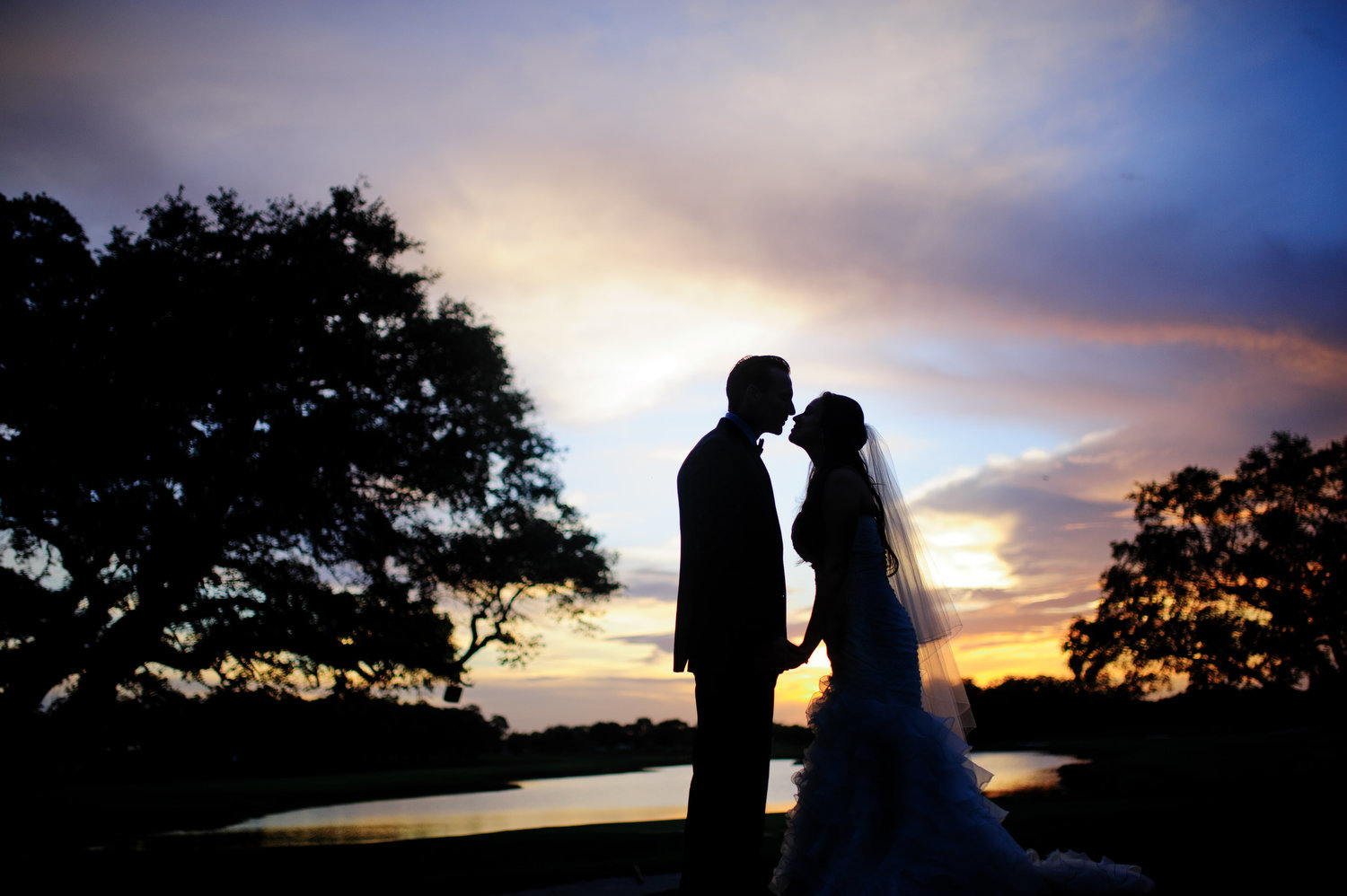 A Miami wedding photographer 00088
