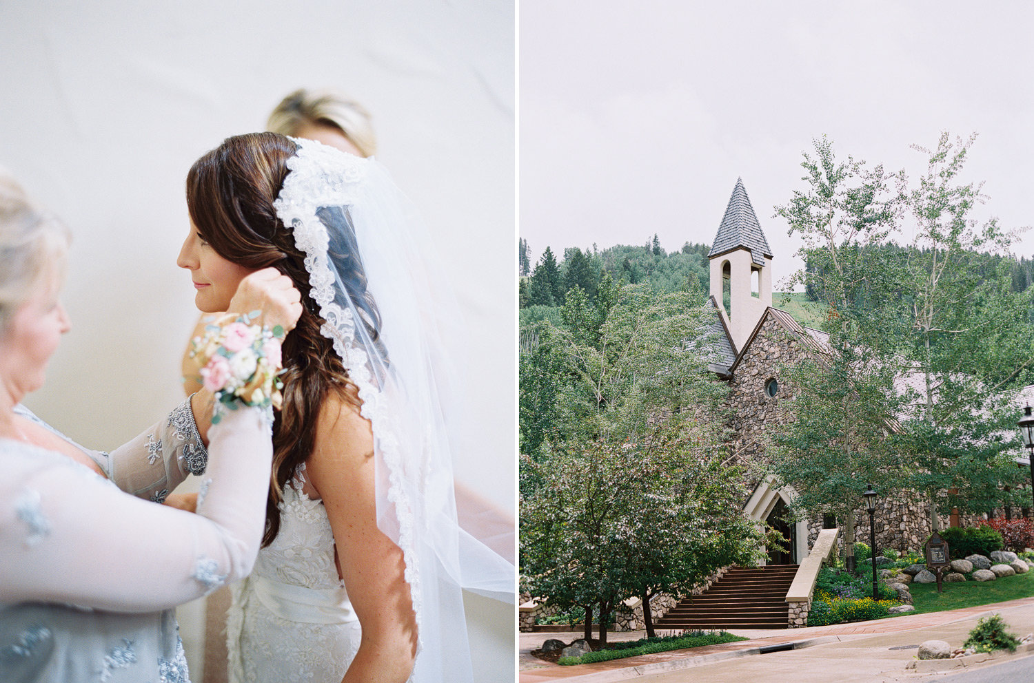 Vail Wedding Photographer -122