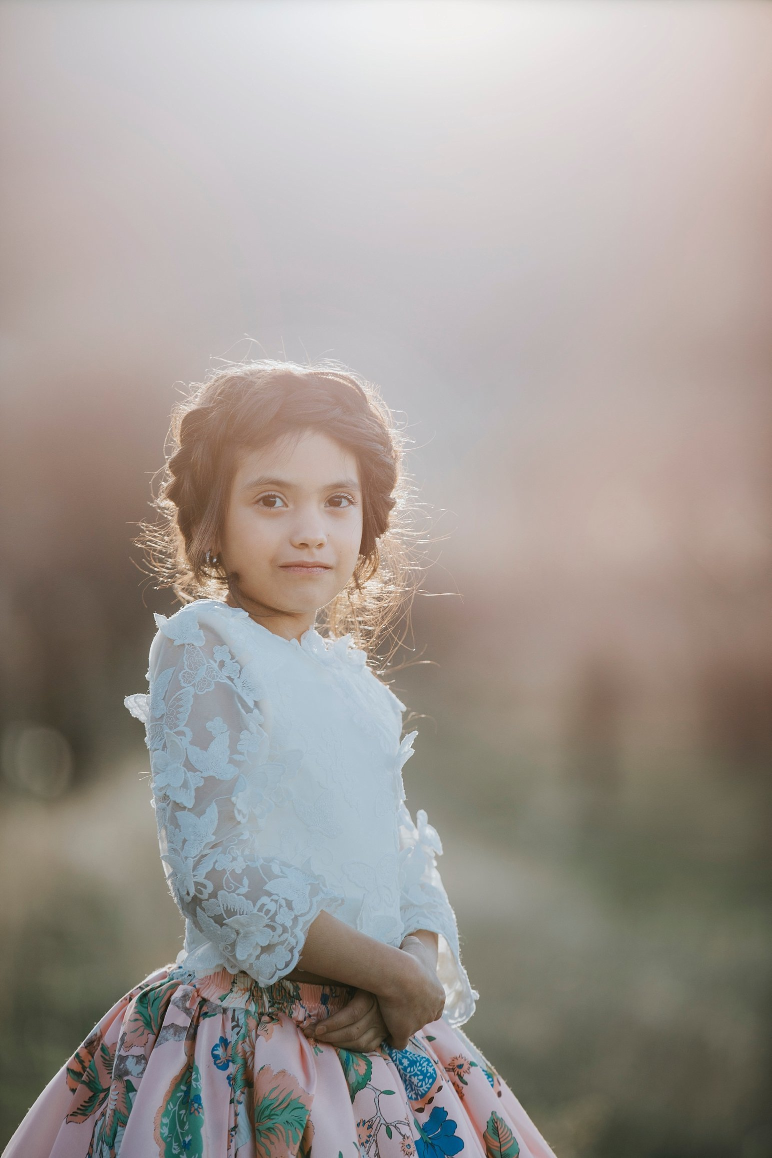 Utah Child Photographer Wish Photography_0027