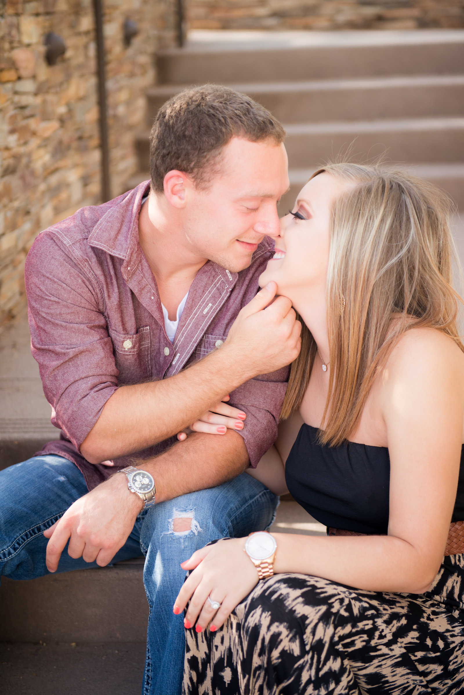 Lauren and Rob Engagements_05_23_2015_008