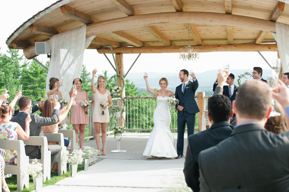 Le-Belvedere-Ottawa-Wedding-Venue-Stephanie-Alex18