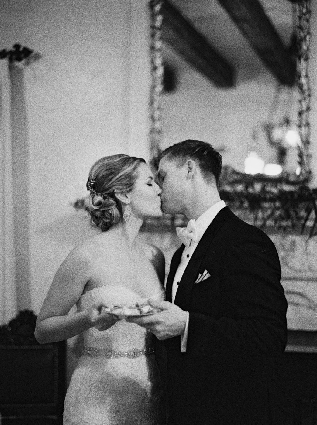 paige_wedding_melanie_gabrielle_photography_194