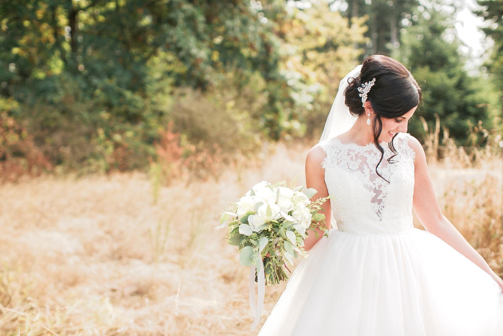 Jessica-Jason-Kelley-Farm-Wedding391206