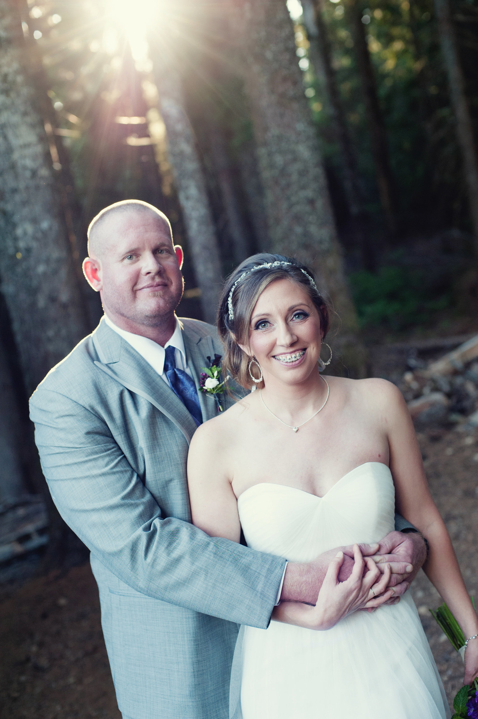 Crystal Genes Photography LOST LAKE WEDDING_140728-192340